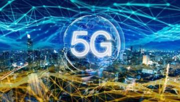 3 soruda 5G ve ötesi