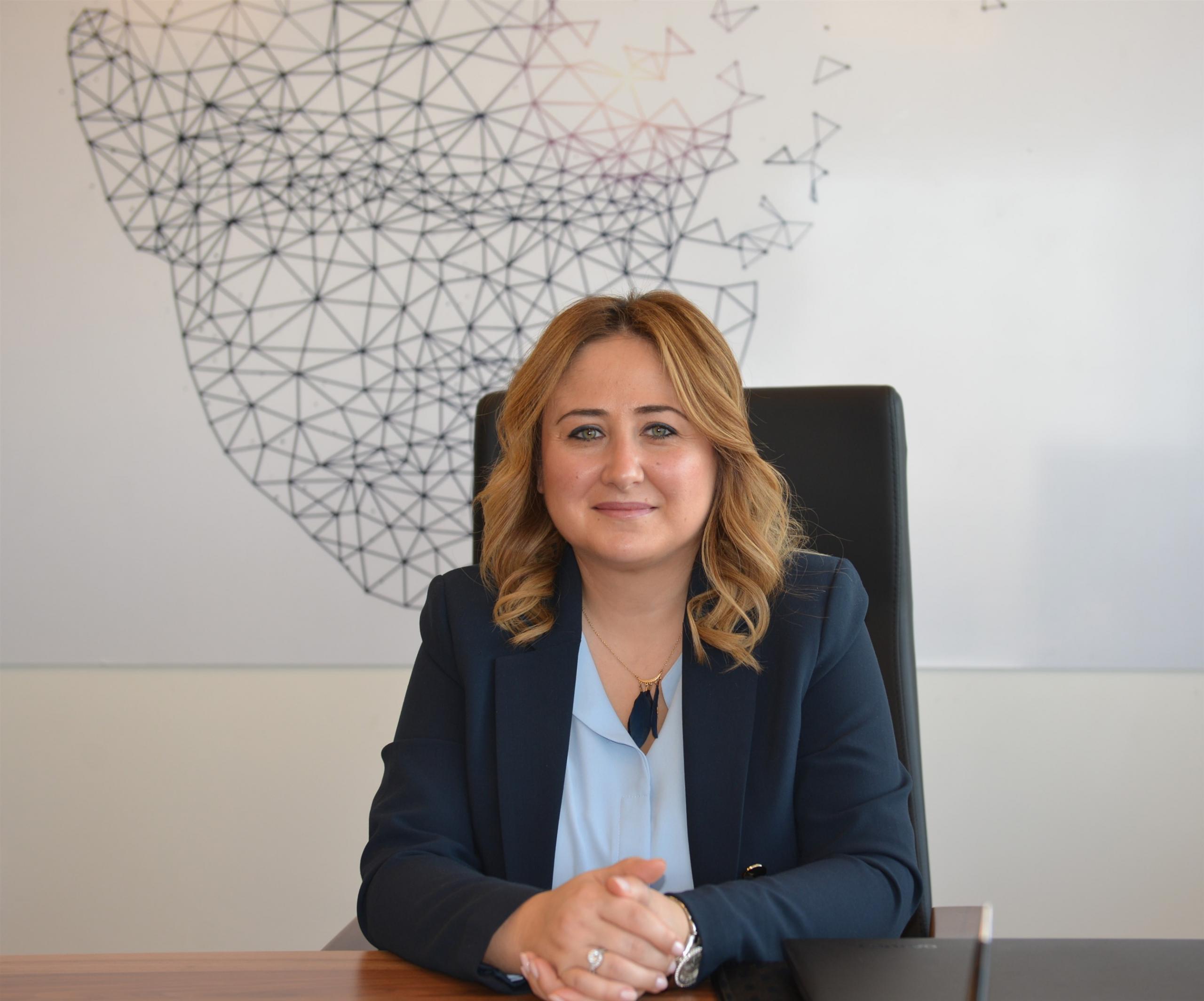 """DEMANS HASTALARINDA """"LADY DIANA"""" ETKİSİ"""