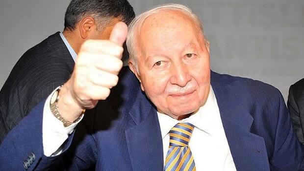İLK YERLİ OTOMOBİL FİKRİ NECMETTİN ERBAKAN'DAN