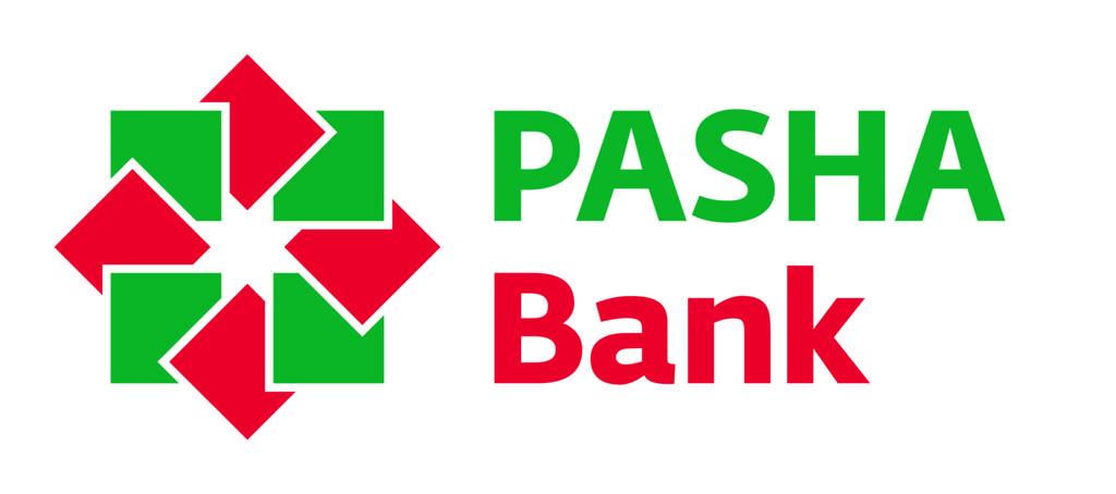 PASHA BANK, NAKİT KREDİ BÜYÜKLÜĞÜNÜ YÜZDE 28 ORANINDA ARTIRDI