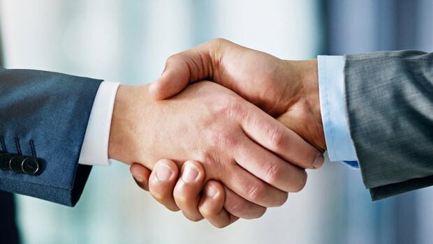 Teknoser ve Fujitsu Technology'den önemli işbirliği