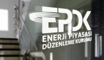 EPDK KARARLARI RESMİ GAZETE'DE