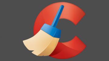 CCleaner uygulamasını indirmeden önce iki kez düşünün!