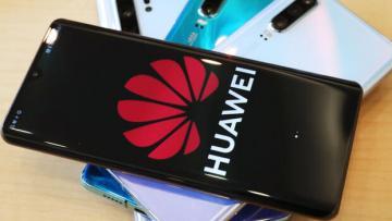 Huawei EMUI 11 ne zaman yayınlanacak?