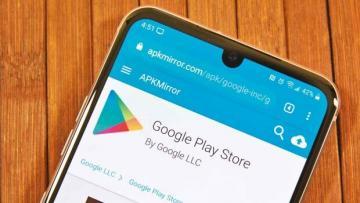 İşte Google Play Store'da 10 milyar kez indirilen ilk uygulama