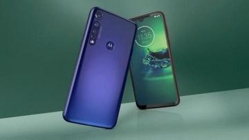 Motorola Moto G9 Plus nasıl olacak? Özellikleri belli oldu
