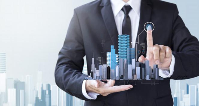 Satılık ve Kiralık Ofis Tercihinde Kriterler