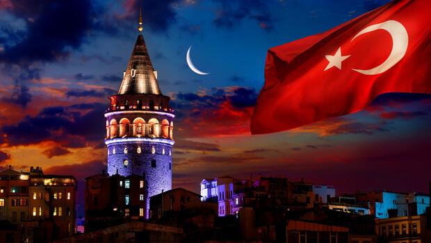 BÜYÜK DEĞİŞİM İSTANBUL 2. SIRADAN LİSTEDE