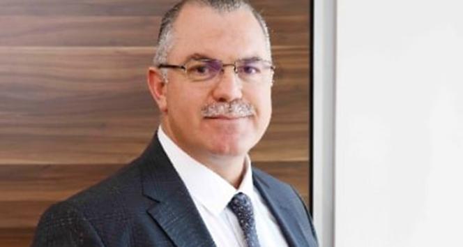 Türk Telekom'un 'START' projesine ilgi arttı