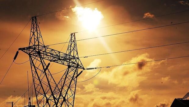 2020'nin ikinci yarısına ilişkin elektrik ve doğal gaz fiyat istatistikleri açıklandı