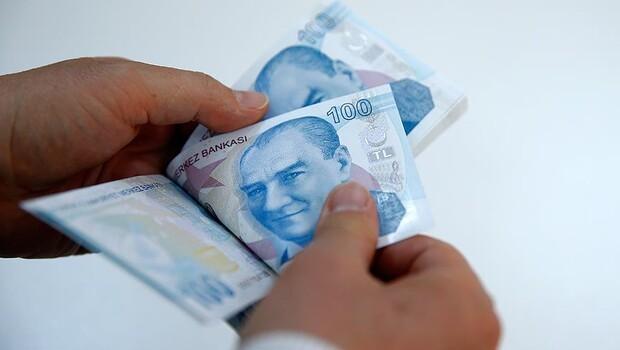Bakan Selçuk açıkladı! Nakdi ücret desteği ödemeleri bugün yapılacak