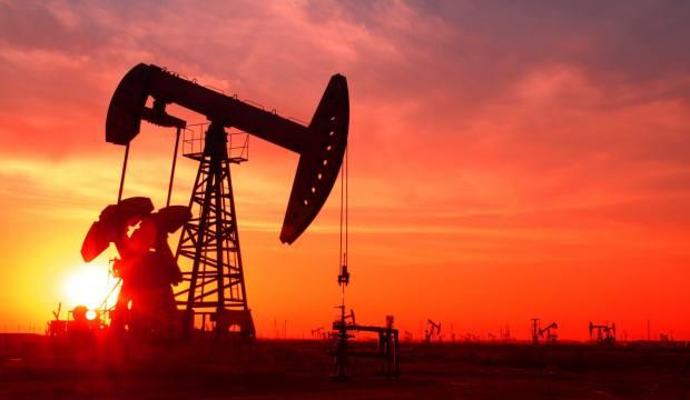 Bir ilimizde petrol aranıyor! Süre uzatıldı