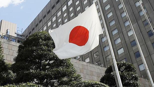 JAPONYA MERKEZ BANKASI PARA POLİTİKASINI ESNETTİ