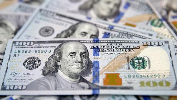 Özelleştirmelerden geçen yıl 22 milyon dolar gelir elde edildi