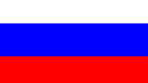 Rus ekonomisi, krizi