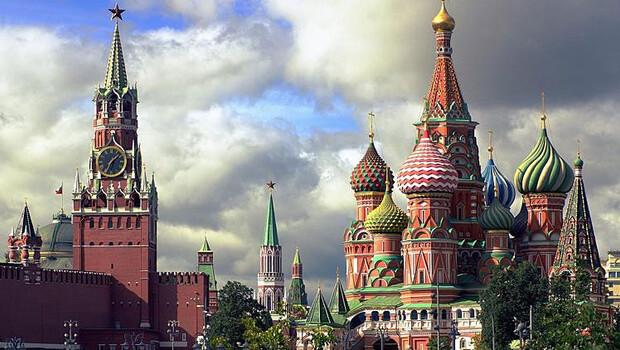 RUSYA'NIN TARIM İHRACATI ARTIŞINI SÜRDÜRÜYOR