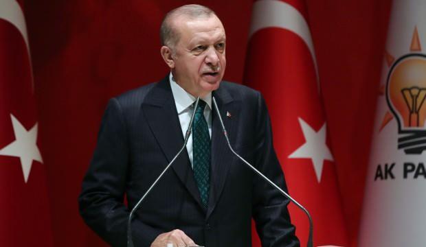 Son dakika haberi: Türkiye karşı saldırıya hazırlanıyor