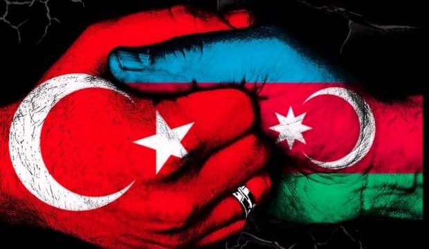 Türkiye ile Azerbaycan'dan yeni imza! Sayı 1 milyonu aşacak