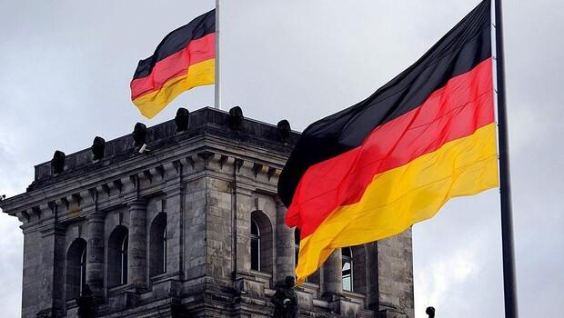Almanya'da ekonomik toparlanma ivme kazandı