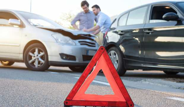 Trafik sigortasında tazminatlar artık daha adil ve hızlı ödenecek